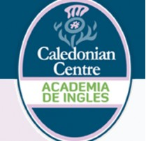 Caledonian Centre