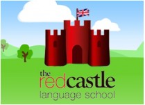 The Red Castle School