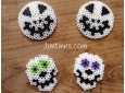 15  ideas de Hama Beads rápidas y sencillas