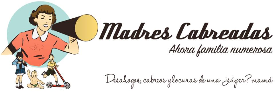 madrescabreadas
