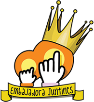 Embajador Juntines